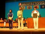 2008.9.11国体フェンシング 093.JPG