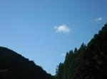 IMG_7660mm.JPG