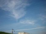 IMG_9470mk.JPG